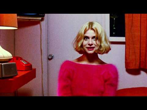 """Paris, Texas"" Trailer: Criterion Collection Thumbnail"