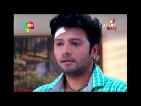 Sohagi-Sindur--11th-April-2016--সোহাগী-সিন্দুর