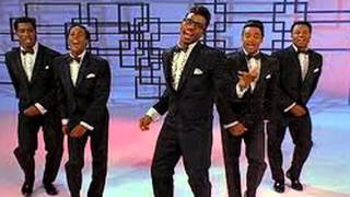 The Temptations Just My Imagination Music