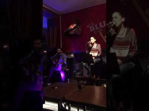 Cinnamon Duo Acoustic Duo Milano Musiqua