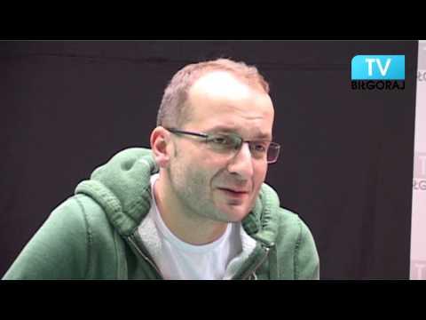 Kabaret Moralnego Niepokoju - Biłgoraj