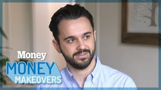 Massive Student Loan Debt: $235k and I'll Never Pay It Back | Money Makeovers | Money