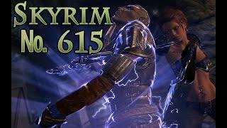 Skyrim s 615 Острфьельская тюрьма