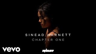 Sinead Harnett   Heal You (Official Audio) Ft. Wretch 32