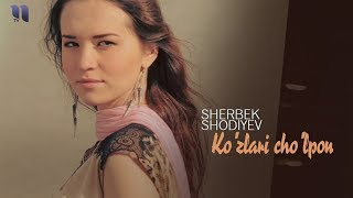 Sherbek Shodiyev - Ko