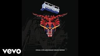 Judas Priest - Grinder (Live at Long Beach Arena 1984) [Audio]