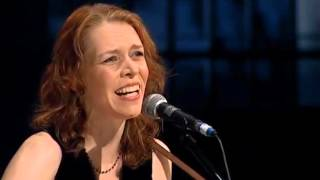 <b>Gillian Welch</b>  St Lukes Full Concert August 4 2004 London