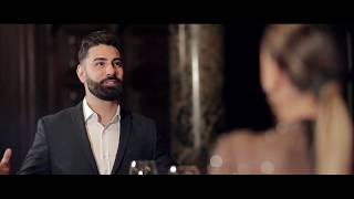 Urucu Robert - Povestea noastra ( video 2020 )