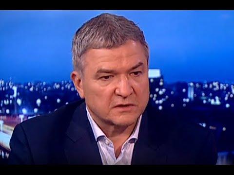 Пламен Бобоков: Най-голямата ми грешка е, че останах в България. Отвратен съм!