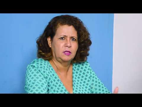 Histórias de Gente de Opinião: Mara Paraguassu - Gente de Opinião