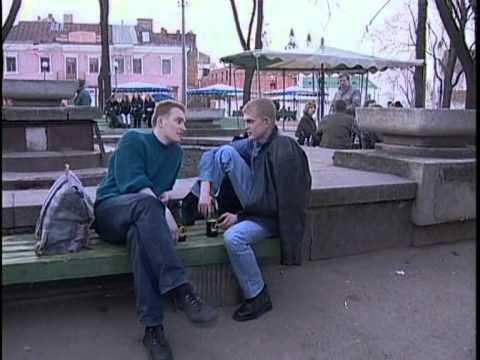 Владимир кузьмин болен алкоголизмом