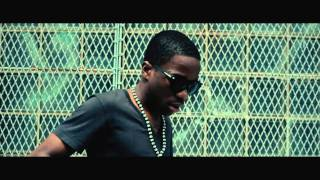 Tinchy Stryder - Generation (Official Video)