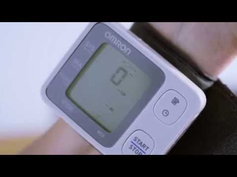 Sanbyulleteni în imagini hipertensiune