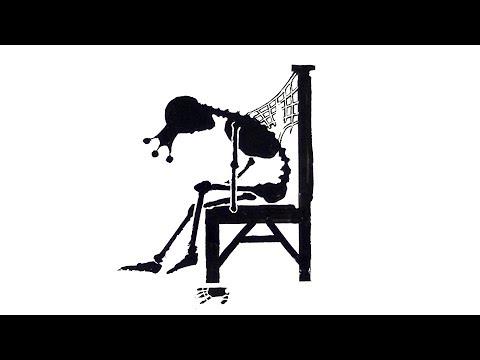 The Haunted Palace - TalesofTim Story Art (feat. Julius Moon)