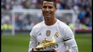 Cristiano Ronaldo Adana Merkez