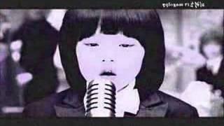 MoonLight Shadow Kokia-Magolpy