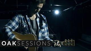 <b>Robbie Boyd</b>  Whole Love  Oak Sessions
