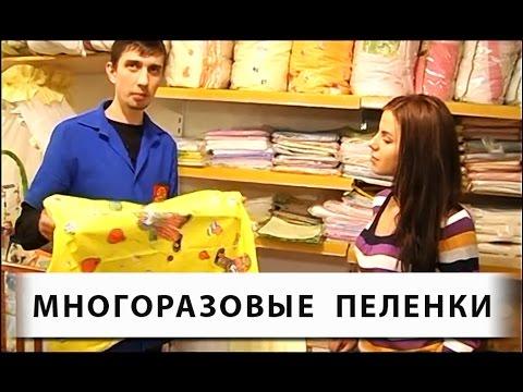 http://youtu.be/9eM1lNXPwwc