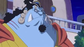 one piece 878 preview english sub full episode - TH-Clip