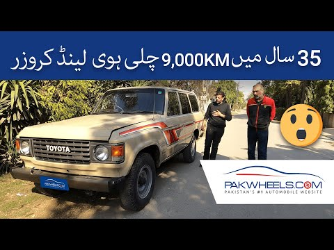 Gobi's Paint CEO Garage Tour | PakWheels
