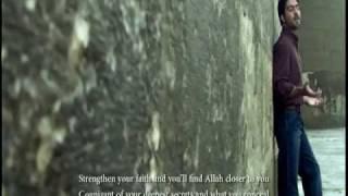 تحميل اغاني اذكر المولى لمحمد المازم MP3