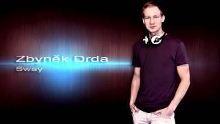 SWAY - ZBYNĚK DRDA