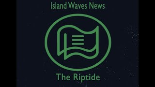 The Riptide – Feb. 25, 2020