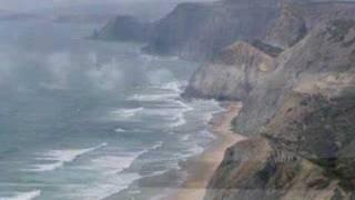 Ocean Cloud - Marillion