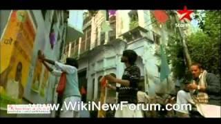 Star Plus Anthem (Tu hi tu ) - Full Song High Quality