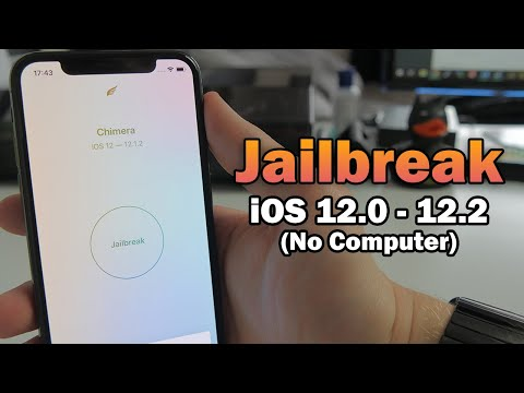Download How To Install Ios 11 Video 3GP Mp4 FLV HD Mp3 Download
