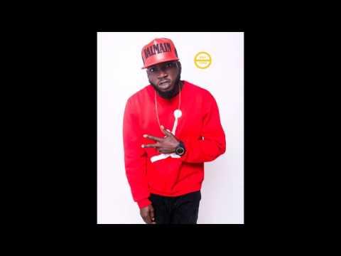 Chapiza Zmcy + Maman Barka = enfant d'afrique (Swaggeraux Remix)