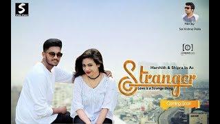 Stranger Love Is A Strange Thing2017 Top  Award Winning Hindi Short Film  By Saikrishna Paila