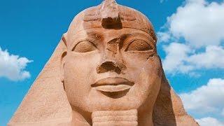 Pi - Ramesses - Remains