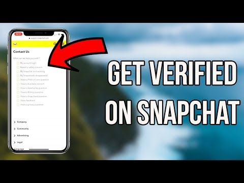 🥇 How To Get Snapchat ++ iOS/iPhone 👻 Snapchat++ Download