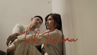Chord Kunci Gitar & Lirik Lagu Tak Terima - Donne Maula dan Sheila Dara