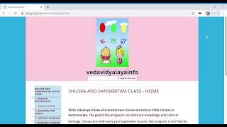 Quizlet Basics - Video 1