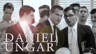 Daniel Ungar Agent Profile