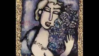 "Jane Wiedlin - Blue Kiss (""V"" Mix)"