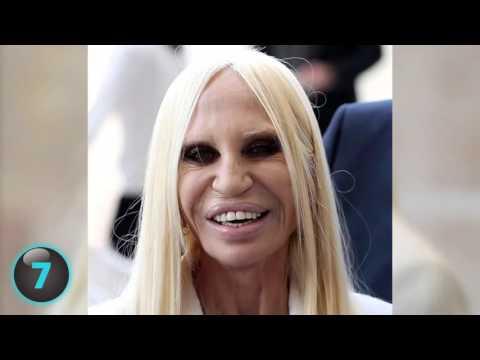 Oriflame Face Mask makadamya Oriflame
