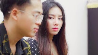 Tình Yêu Hay Sự Nghiệp ? Phim Ngắn Cảm Động Về Tình Yêu - Nắng