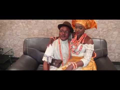 Download Stepanie & Stanley Delta State Traditional Marriage Film By Mackins Films HD Mp4 3GP Video and MP3