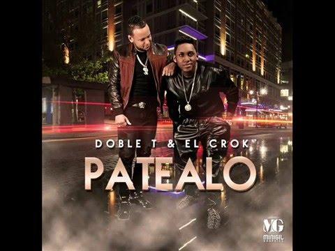 Patealo (Audio)
