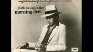 Long John Baldry - Walk Me Out In The Morning Dew