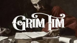 Grim Tim - Misconceptions Of My Soul video