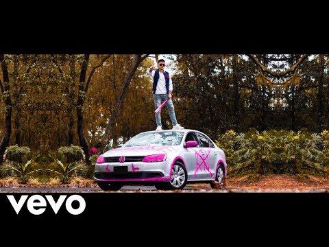 Ireland Boys - Hutter (Official Music Video) (RohanTV DISSTRACK)
