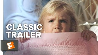 Trailer of Poltergeist (1982)