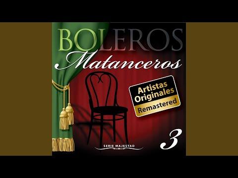 Dos Gardenias (feat. Antonio Machín)
