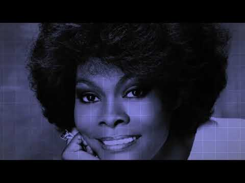 Dionne Warwick – After The Love Has Gone (Earth, Wind & Fire's song)