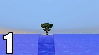 ตอนที่ 1 อยากเล่นมานานเเล้วเกาะน้ำกรด - acid island server - dooclip.me