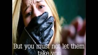 FUN- The Sight of the Sun (Lyric video)